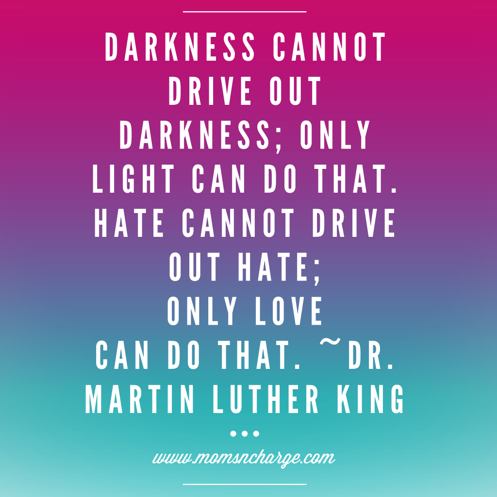 MLK quotes - Dr Martin Luther King and faith_5