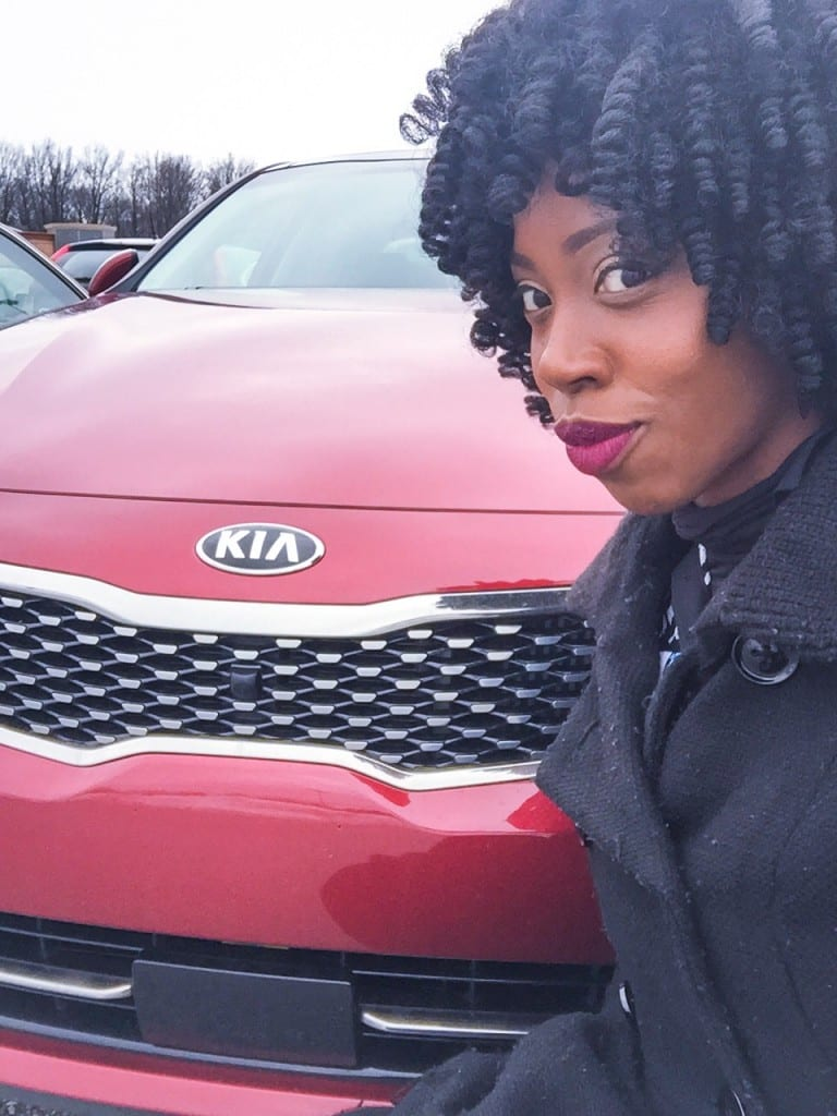 2016 Kia Optima 7 christine st.vil