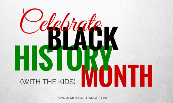 Moms 39 n charge black history month for kids printables for Black history month coloring pages for preschoolers