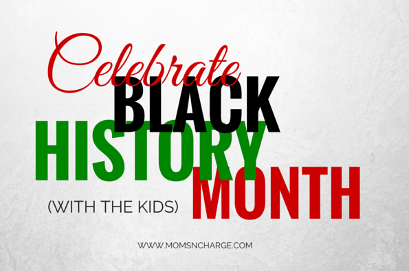 Black History Month for Kids Printables Coloring Sheets Games