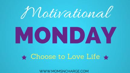Motivational Monday 2:1:16