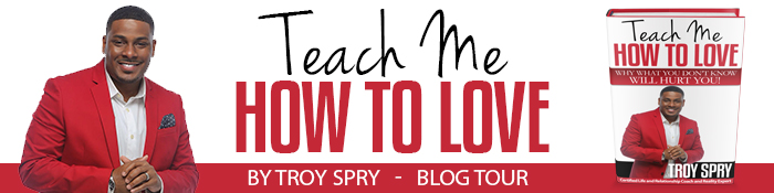 Teach-Me-How-2-Love-Blog-Tour-700x175-2