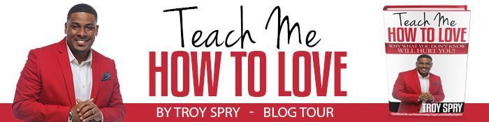 Teach-Me-How-2-Love-Blog-Tour-700x175-2