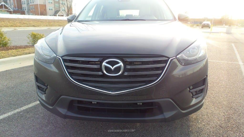 2016 Mazda CX-5 Review_01