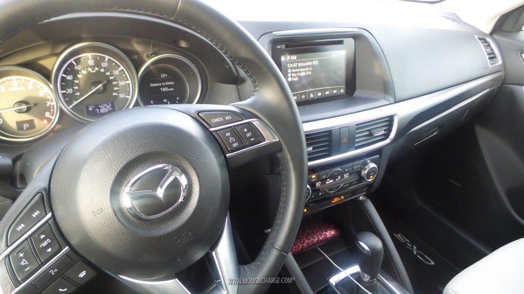 2016 Mazda CX-5 Review_10