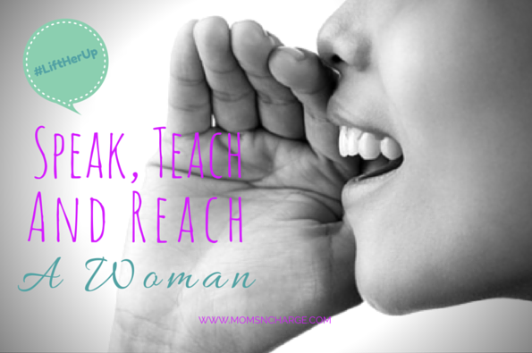 Women's History Month International Women's Day, Woman