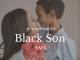 How Do I Keep My Black Son Safe-