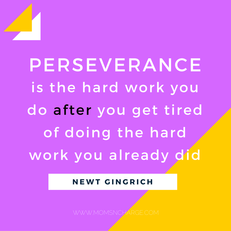 an essay on hard work is the key to success