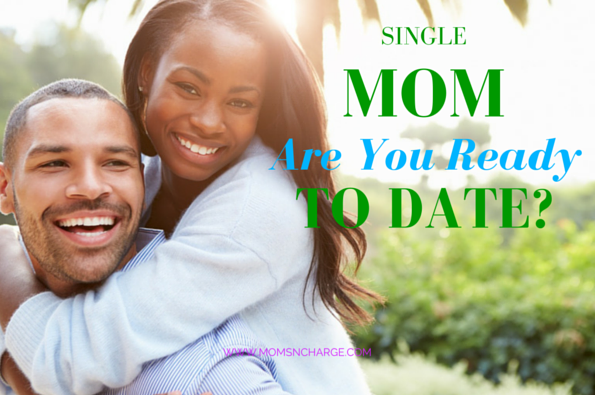 Are you ready to be a single mother