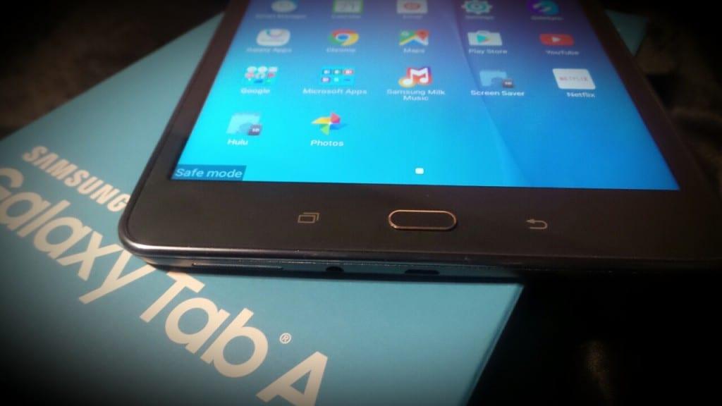 #XfinityMoms tablet momsncharge