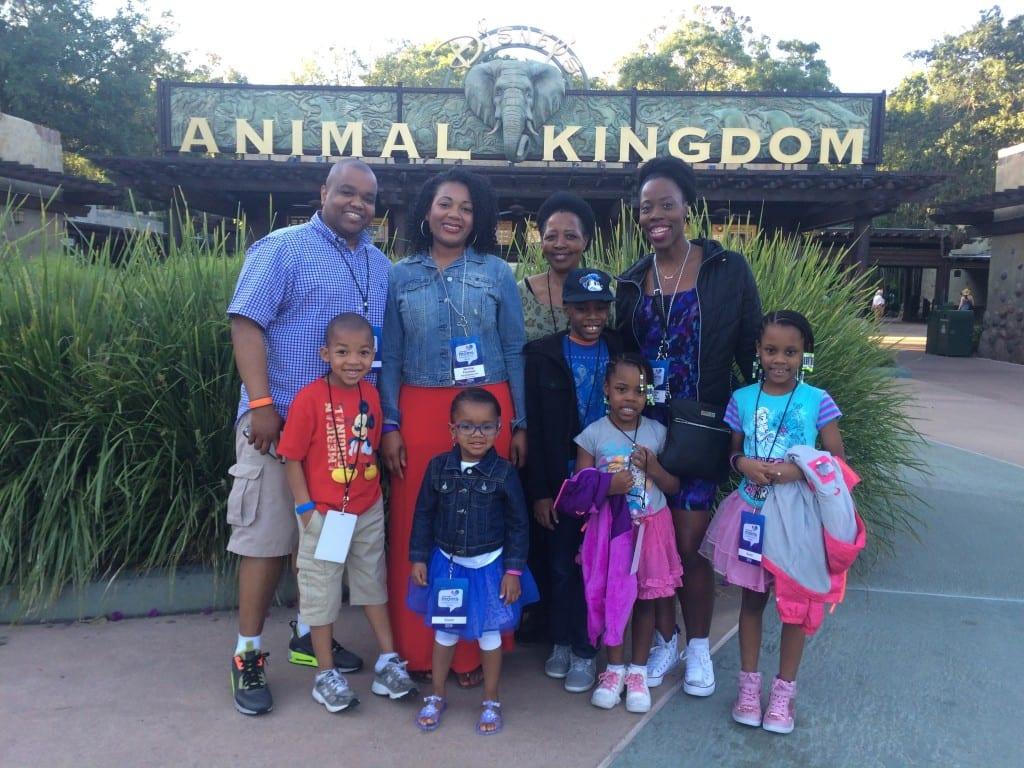 #DisneySMMC - MomsNCharge Disney Social Media Moms_30
