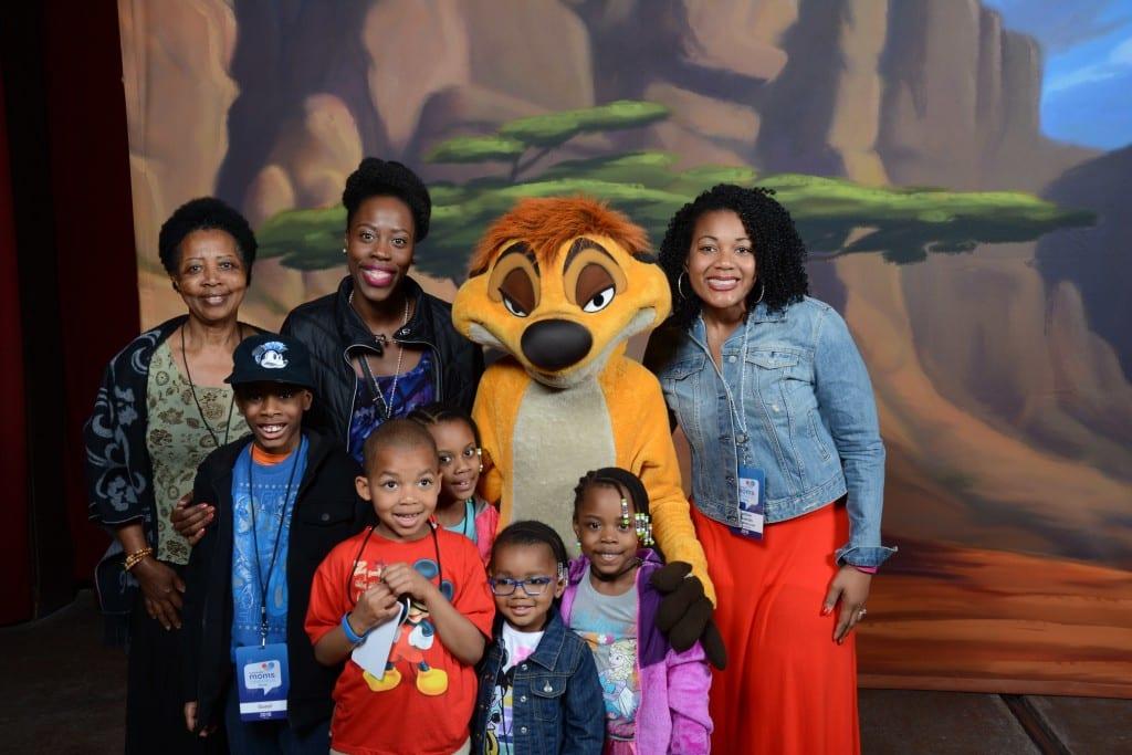 #DisneySMMC - MomsNCharge Disney Social Media Moms_37