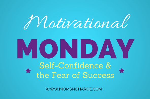 Self-Confidence & the Fear of Success