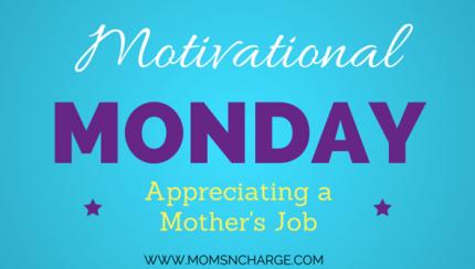 mother's mommy boss, mompreneur