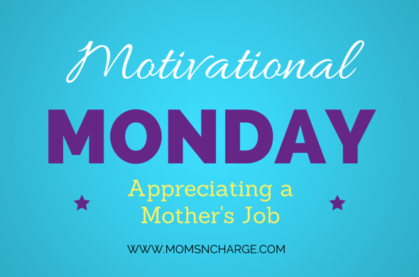 mother's mommy boss, mompreneur