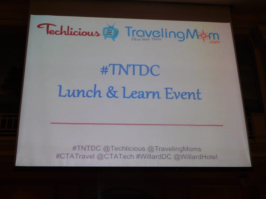 tntdc