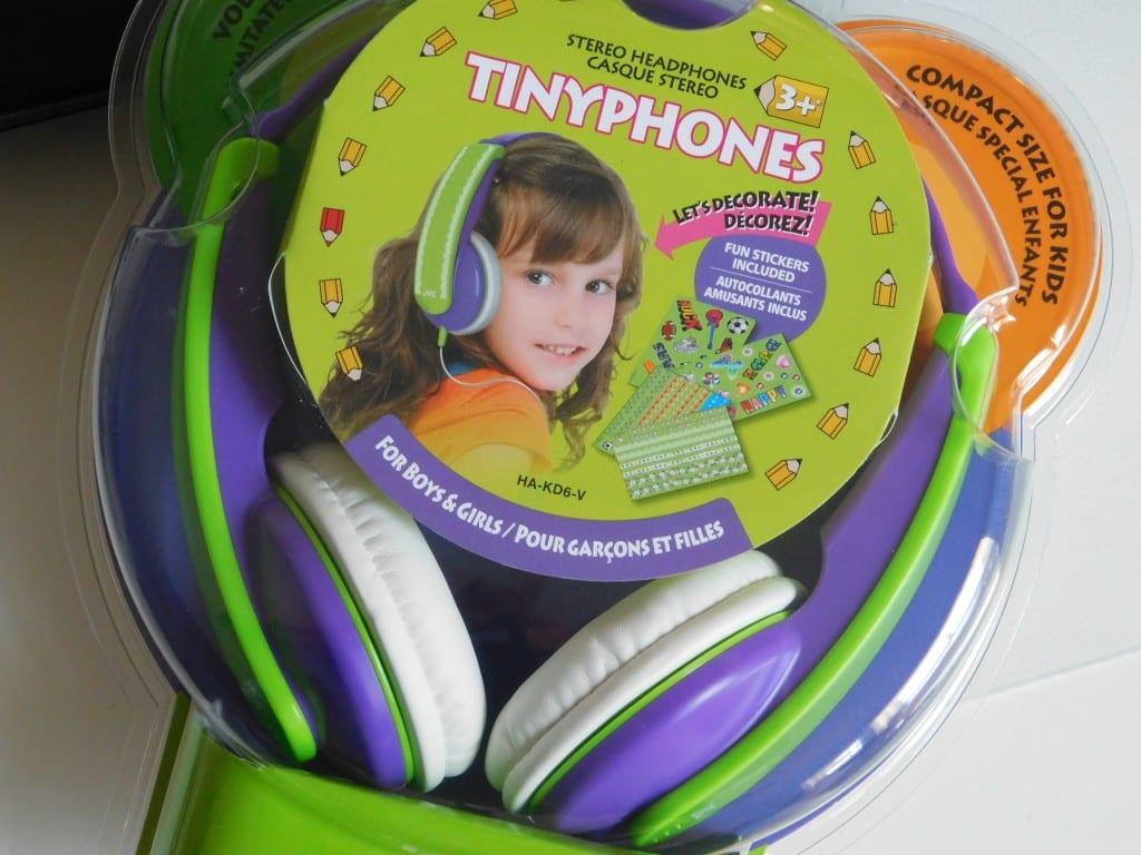 Tinyphones - momsncharge