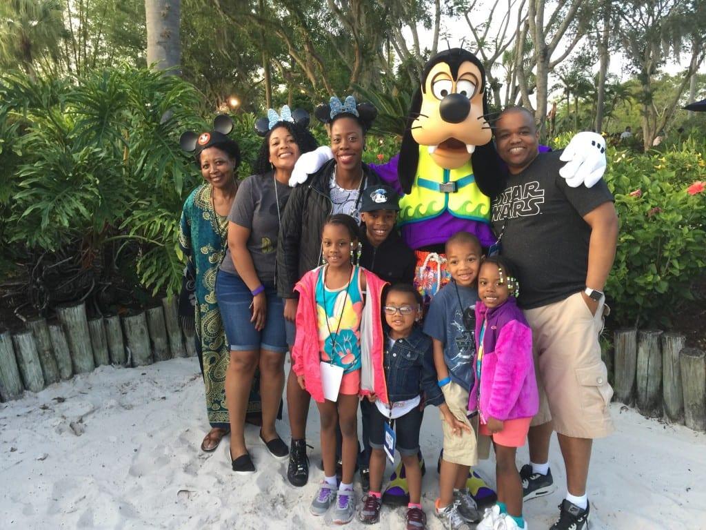 Disney SMMC - MomsNCharge #DisneySMMC Recap 2_15