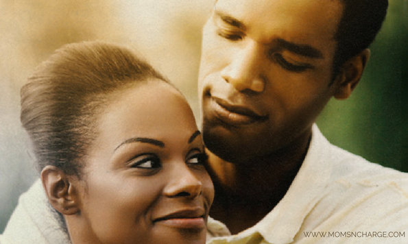 #SouthsideWithYou love