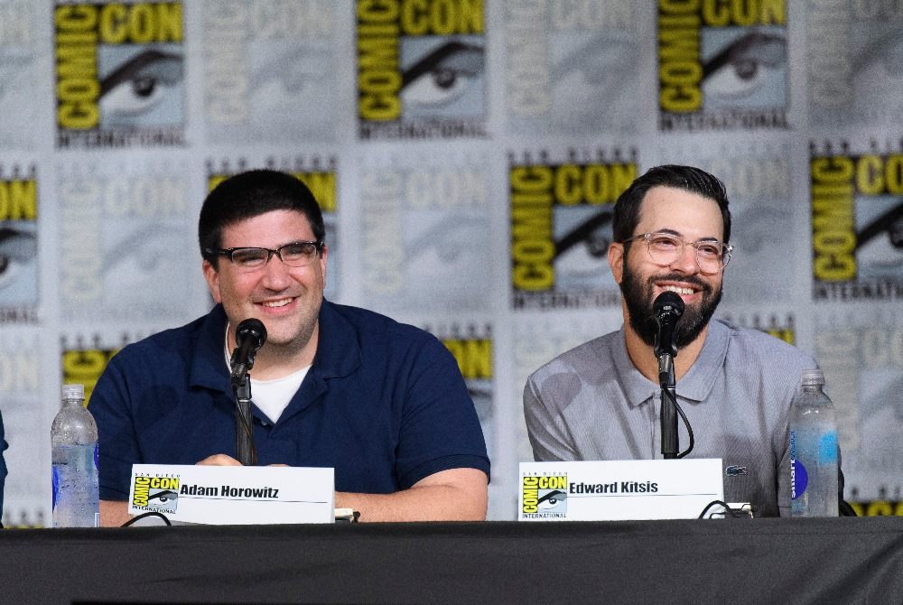 adam-horowitz-and-edward-kitsis-once-upon-a-time-abc
