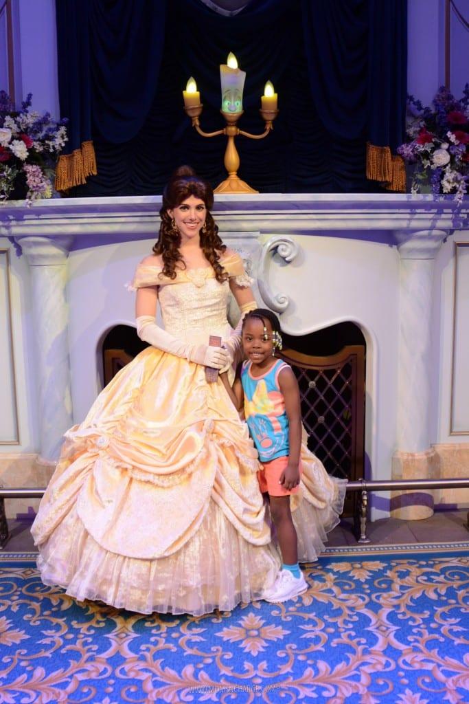Disney Dream Big Princess - Moms N Charge_01