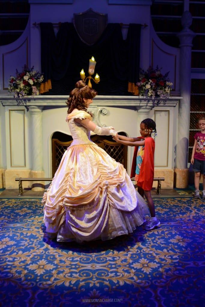 Disney Dream Big Princess - Moms N Charge_03