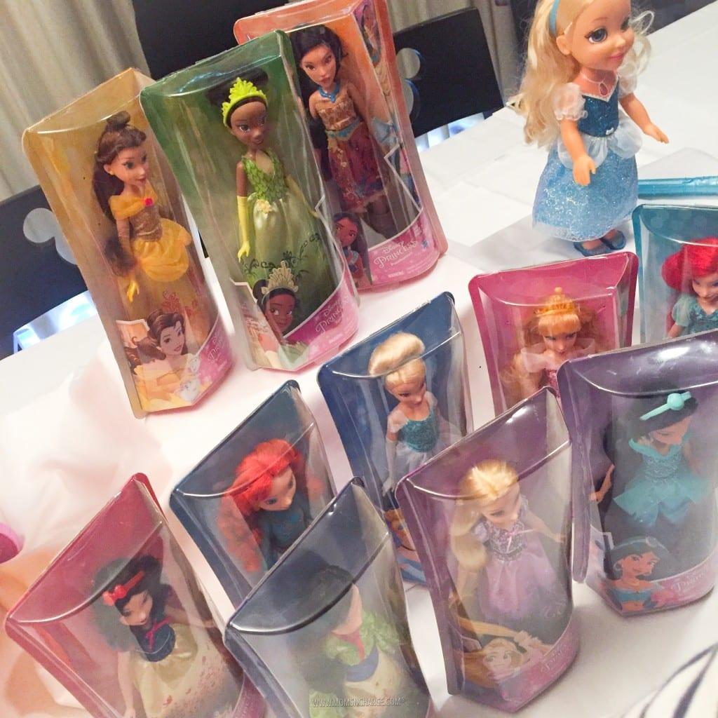 Disney Dream Big Princess - Moms N Charge_13