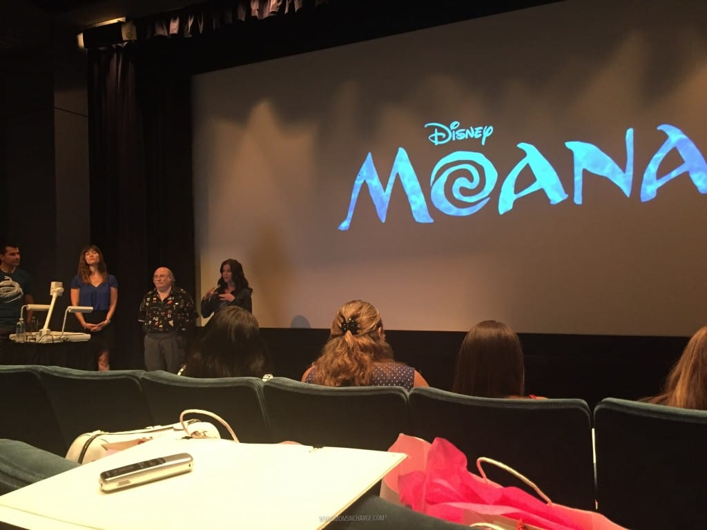 disney-moana-petesdragonevent-_2