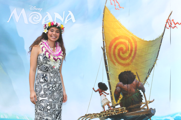 moana-6-feature-petesdragonevent