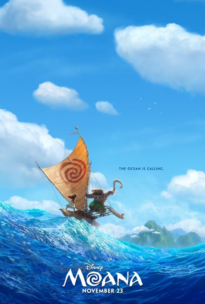 moana-art-work