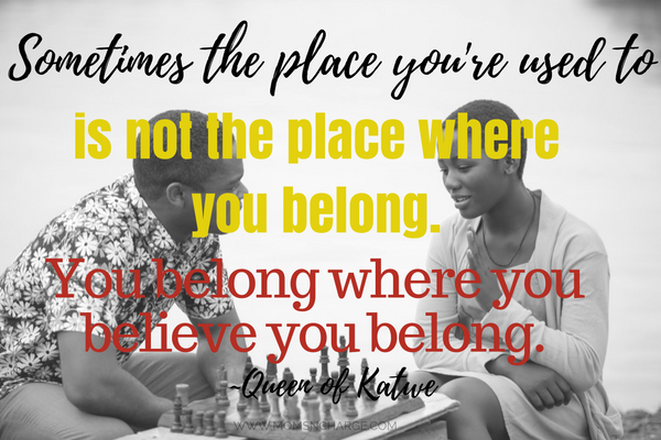queen-of-katwe-quote