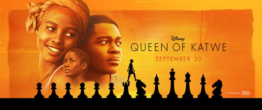 queen-of-katwe-facebook-poster