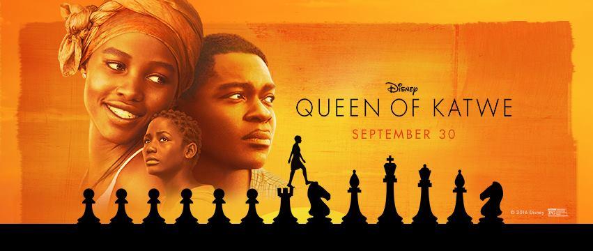 queen-of-katwe-facebook-poster