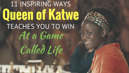 queen-of-katwe-movie-review-quotes
