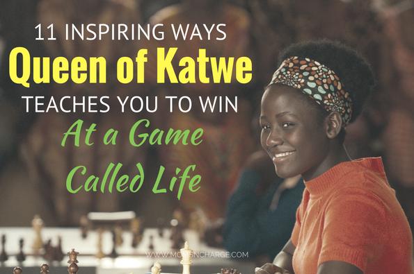 queen of katwe download full