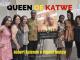 queen-of-katwe-interview-2-robert-katende-phiona-mutesi