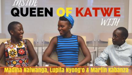 queen-of-katwe-interview-lupita-nyongo