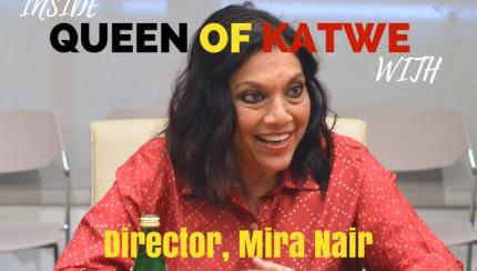 queen-of-katwe-interview-mira-nair-director