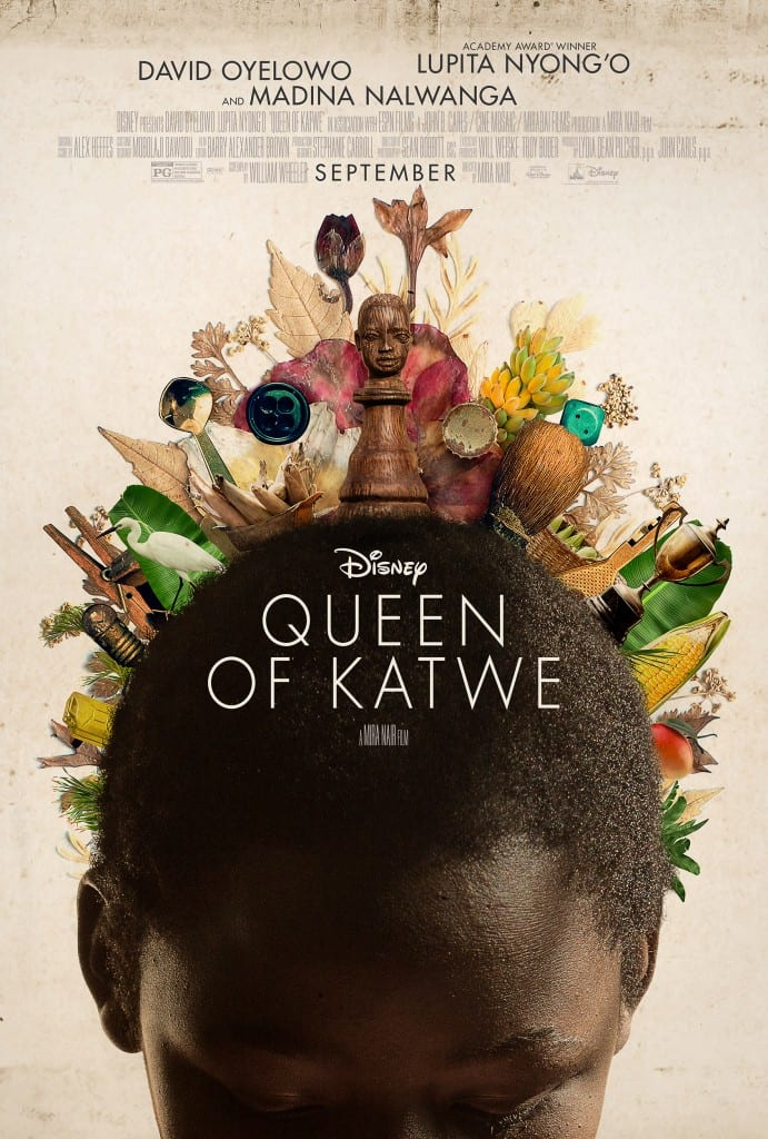 queenofkatwe-poster-artwork-2