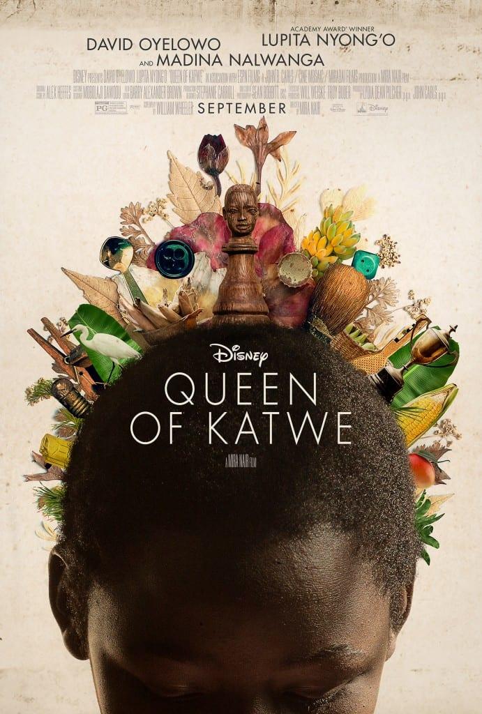 queenofkatwe-poster-artwork-2