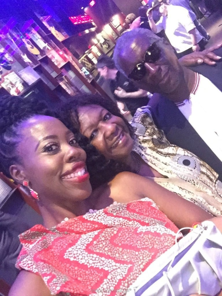 queenofkatweevent-queen-of-katwe-red-carpet_15