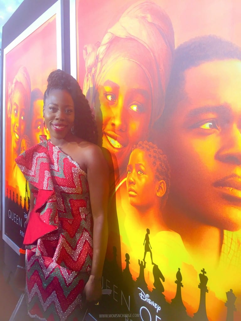 queenofkatweevent-queen-of-katwe-red-carpet_21