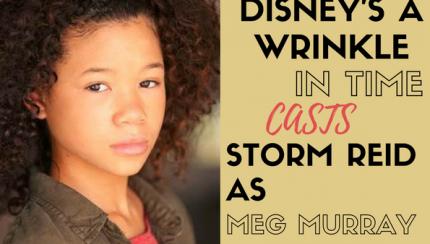 storm-reid-as-meg-murray-wrinkle-in-time