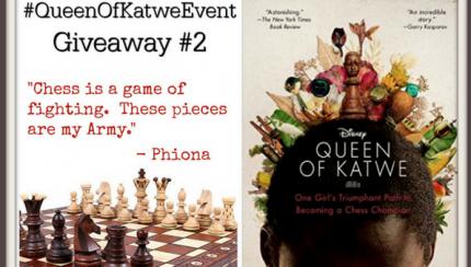 queen-of-katwe-image-queenofkatweevent-giveaway-feature