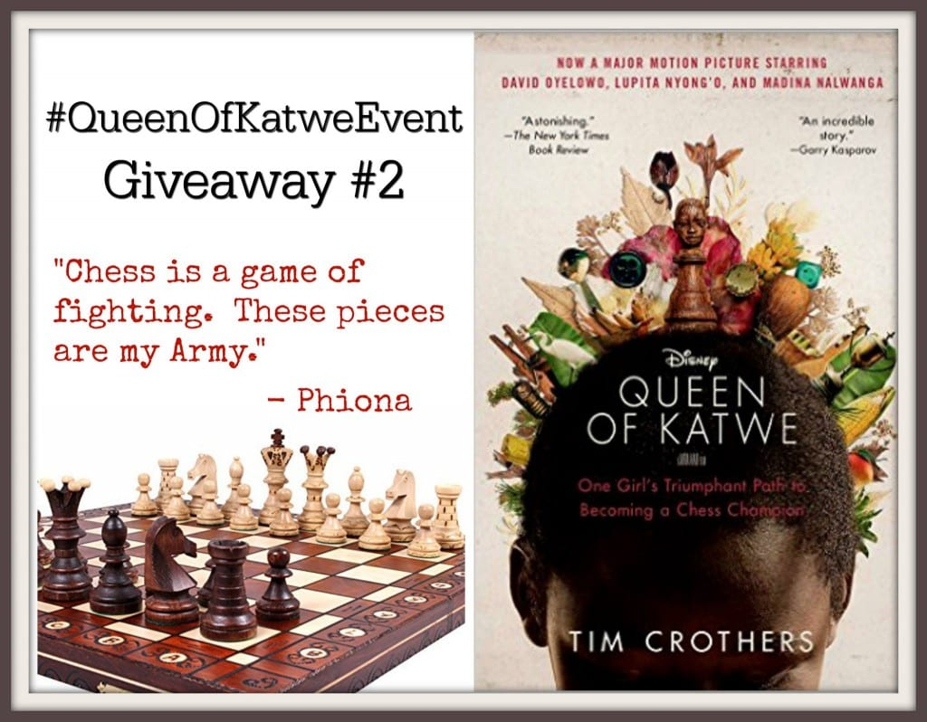 queenofkatweevent-giveaway