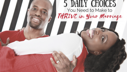 thrive-in-your-marriage