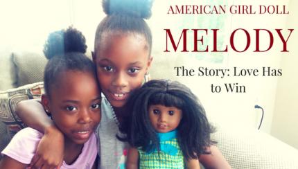 american-girl-doll-melody