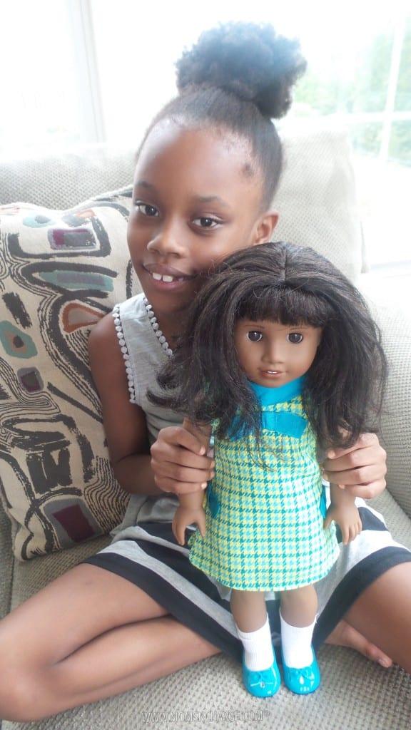 american-girl-doll-melody_06