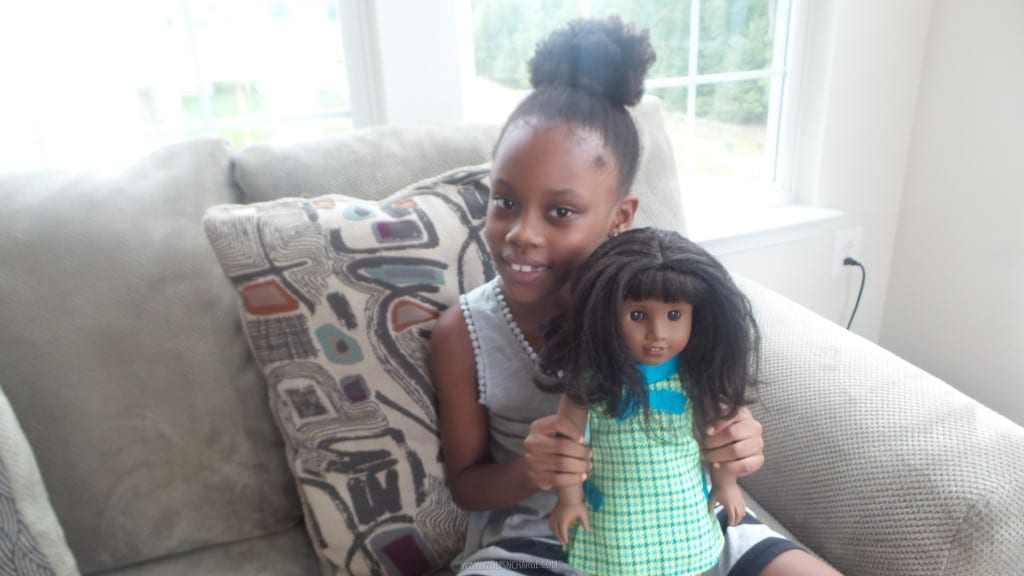 american-girl-doll-melody_07