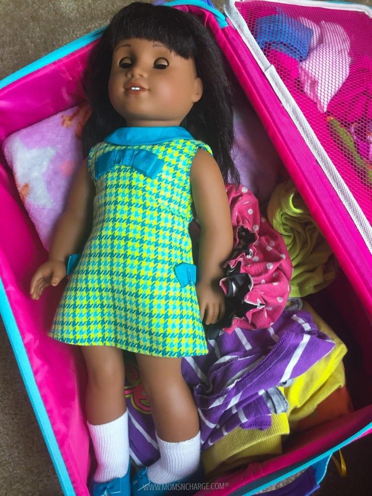 american-girl-doll-melody_09